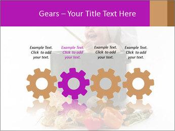 0000079457 PowerPoint Template - Slide 48