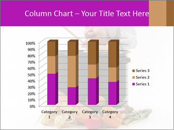 0000079457 PowerPoint Template - Slide 50