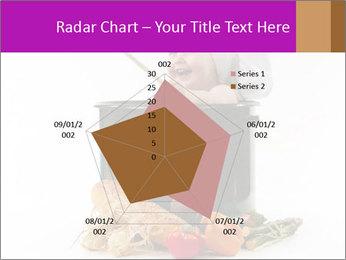 0000079457 PowerPoint Template - Slide 51
