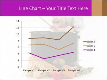 0000079457 PowerPoint Template - Slide 54