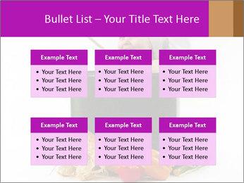 0000079457 PowerPoint Template - Slide 56