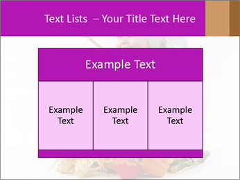 0000079457 PowerPoint Template - Slide 59