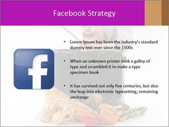 0000079457 PowerPoint Template - Slide 6
