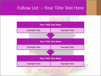 0000079457 PowerPoint Template - Slide 60