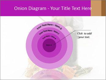 0000079457 PowerPoint Template - Slide 61