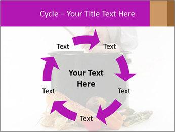 0000079457 PowerPoint Template - Slide 62