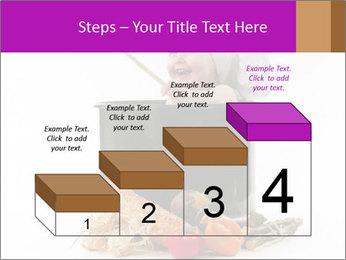 0000079457 PowerPoint Template - Slide 64