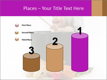 0000079457 PowerPoint Template - Slide 65
