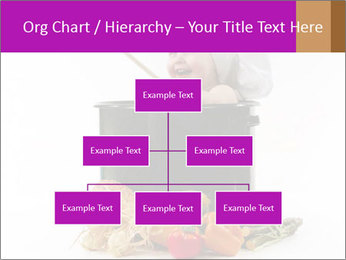 0000079457 PowerPoint Template - Slide 66