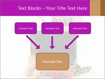 0000079457 PowerPoint Template - Slide 70