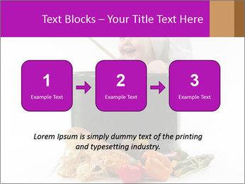 0000079457 PowerPoint Template - Slide 71