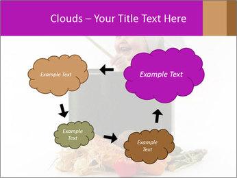 0000079457 PowerPoint Template - Slide 72
