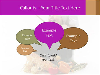 0000079457 PowerPoint Template - Slide 73