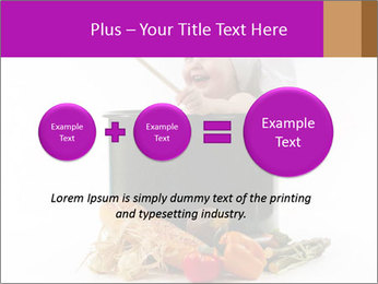 0000079457 PowerPoint Template - Slide 75