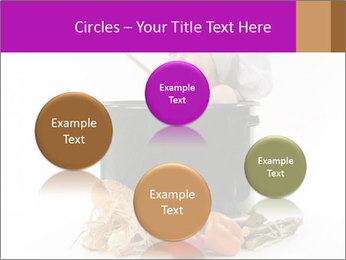 0000079457 PowerPoint Template - Slide 77