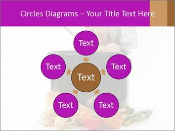 0000079457 PowerPoint Template - Slide 78
