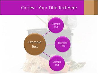 0000079457 PowerPoint Template - Slide 79