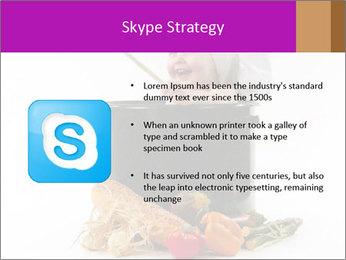 0000079457 PowerPoint Template - Slide 8