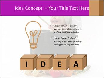 0000079457 PowerPoint Template - Slide 80
