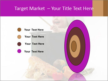 0000079457 PowerPoint Template - Slide 84