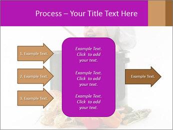 0000079457 PowerPoint Template - Slide 85