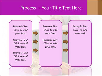 0000079457 PowerPoint Template - Slide 86