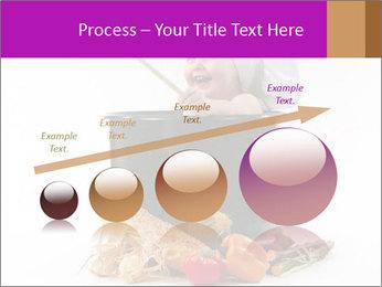 0000079457 PowerPoint Template - Slide 87