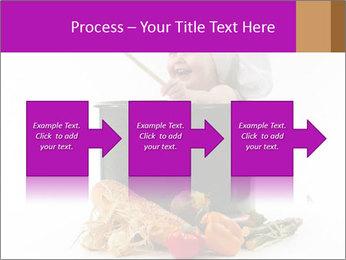 0000079457 PowerPoint Template - Slide 88