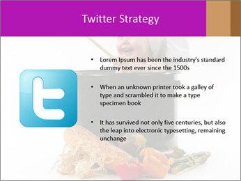 0000079457 PowerPoint Template - Slide 9