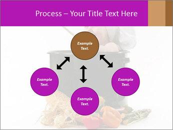 0000079457 PowerPoint Template - Slide 91