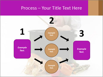 0000079457 PowerPoint Template - Slide 92