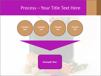 0000079457 PowerPoint Template - Slide 93