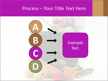 0000079457 PowerPoint Template - Slide 94