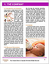 0000079457 Word Template - Page 3