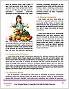 0000079457 Word Template - Page 4