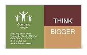 0000079458 Business Card Templates