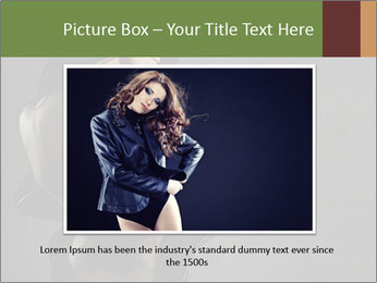 0000079458 PowerPoint Template - Slide 16