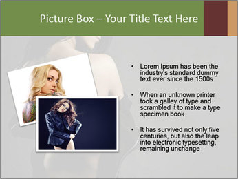0000079458 PowerPoint Template - Slide 20