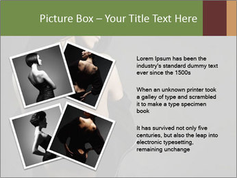 0000079458 PowerPoint Template - Slide 23