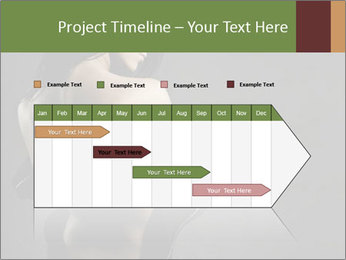 0000079458 PowerPoint Template - Slide 25