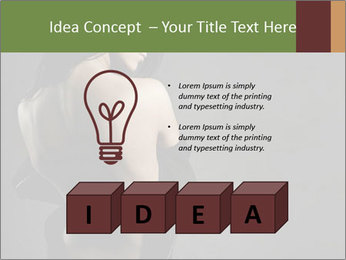 0000079458 PowerPoint Template - Slide 80