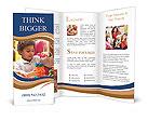 0000079459 Brochure Template