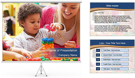0000079459 PowerPoint Template