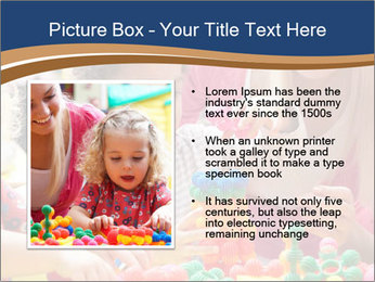 0000079459 PowerPoint Template - Slide 13