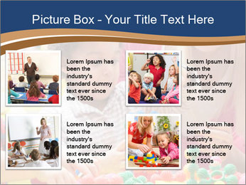 0000079459 PowerPoint Template - Slide 14