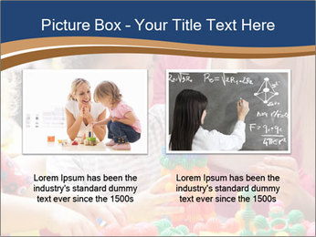 0000079459 PowerPoint Template - Slide 18