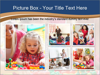 0000079459 PowerPoint Template - Slide 19