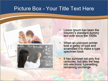 0000079459 PowerPoint Template - Slide 20