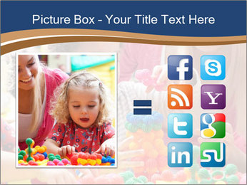0000079459 PowerPoint Template - Slide 21