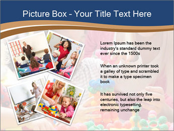 0000079459 PowerPoint Template - Slide 23